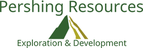Pershing Resources Company, Inc.